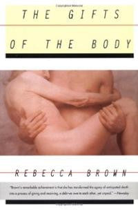 Gifts of the Body