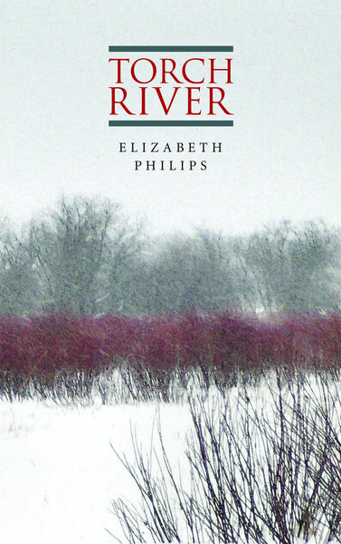 Torch River [eBook]