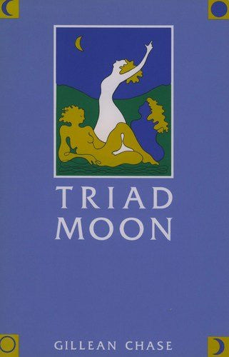 Triad Moon