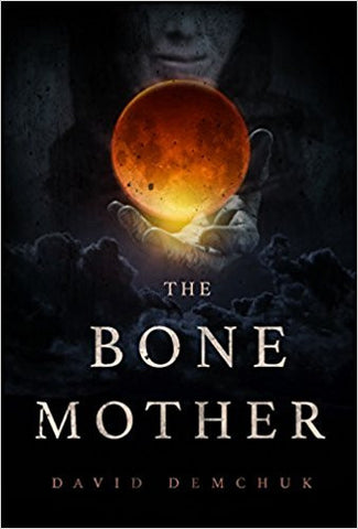 Bone Mother