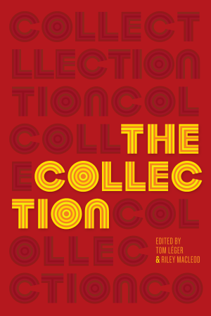 Collection, The