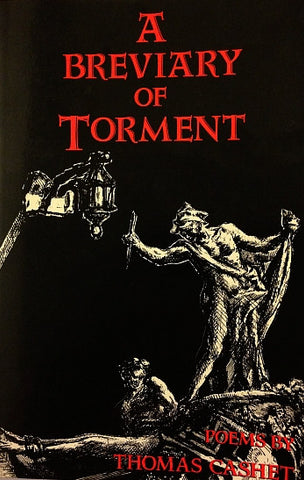 Breviary of Torment