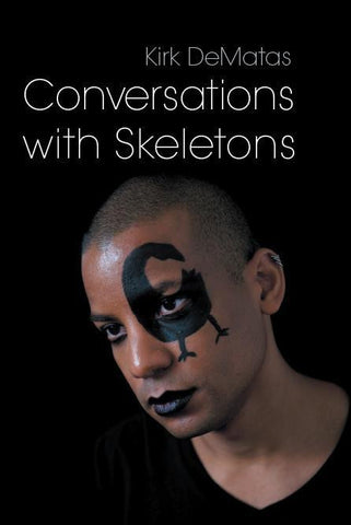 Conversations With Skeletons