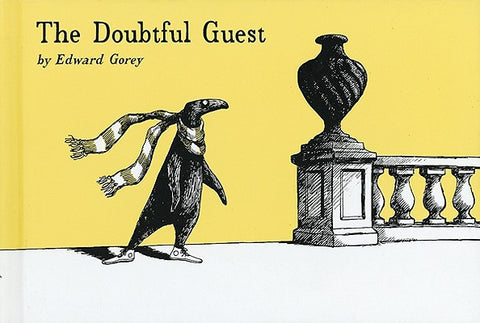 Doubtful Guest, The