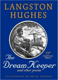 Dream Keeper and Other Poems