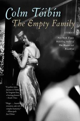 Empty Family, The