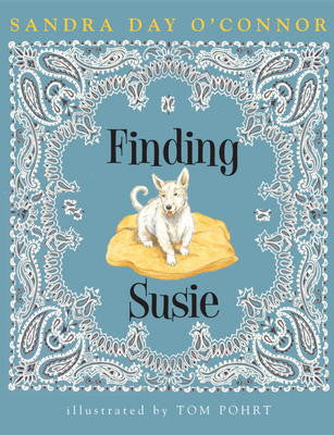 Finding Susie