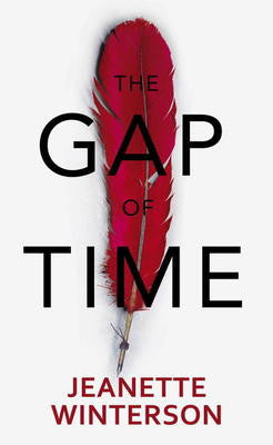 GAP OF TIME, THE