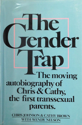 Gender Trap, The