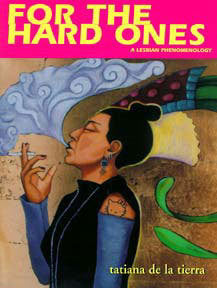For the Hard Ones / Para Las Duras