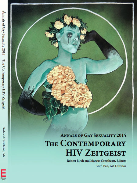 Contemporary HIV Zeitgeist