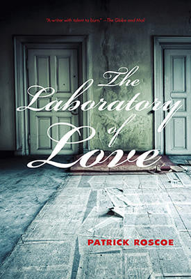 Laboratory of Love, The