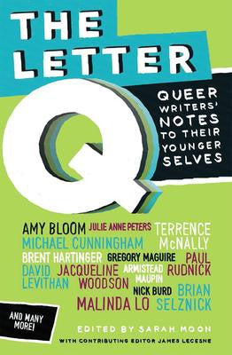 Letter Q, The