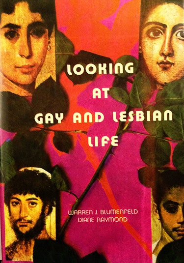 Looking At Gay and Lesbian Life