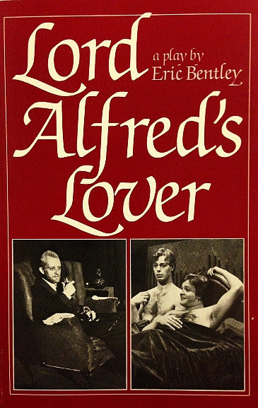 Lord Alfred's Lover