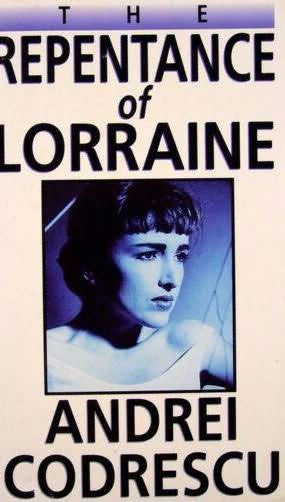 Repentance of Lorraine,The