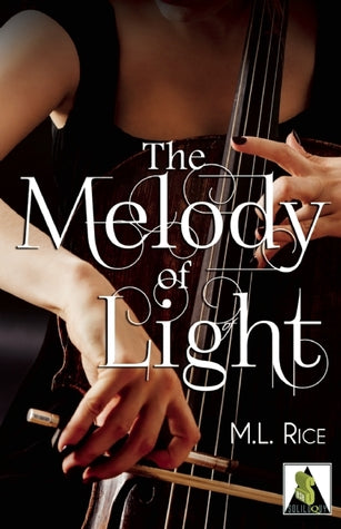 Melody of Light