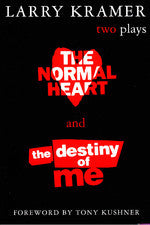 Normal Heart, The / The Destiny of Me