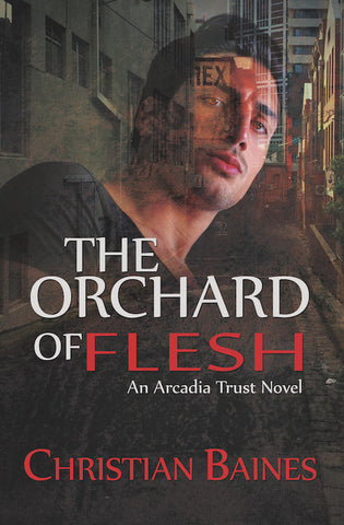 The Orchard of Flesh
