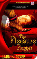 Pleasure Planner, The