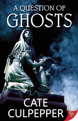 Question of Ghosts, A
