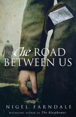 Road Between Us, The