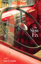 Slow Fix, The