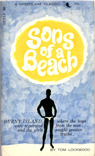 Sons of a Beach