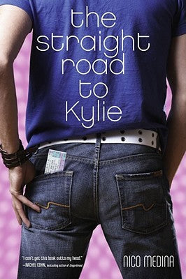 Straight Road to Kylie