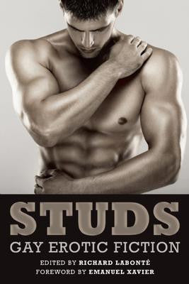 Studs: Gay Erotic Fiction