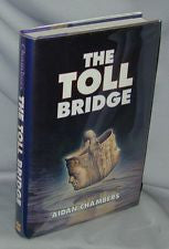 The Toll Bridge