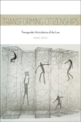 Transforming Citizenships