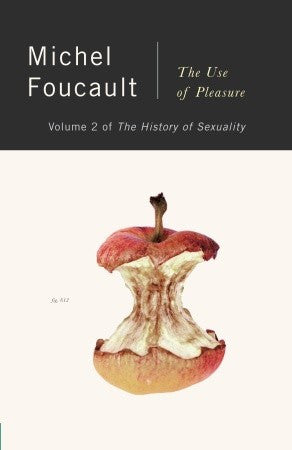 Use of Pleasure, The