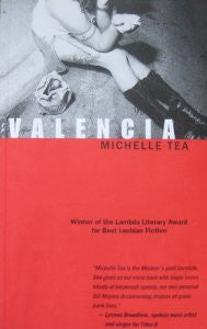 Valencia (Second Edition)