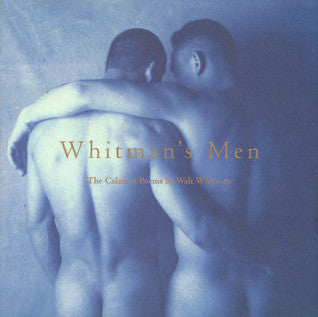 Whitman's Men