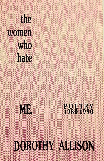 Women Who Hate Me, The