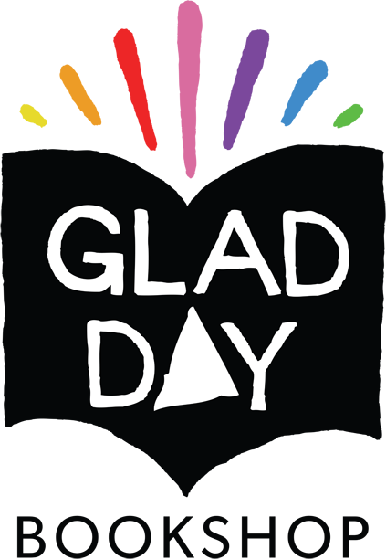 Glad Day Bookshop