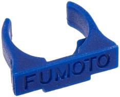 Fumoto Lever Clip for SX-Series Valves