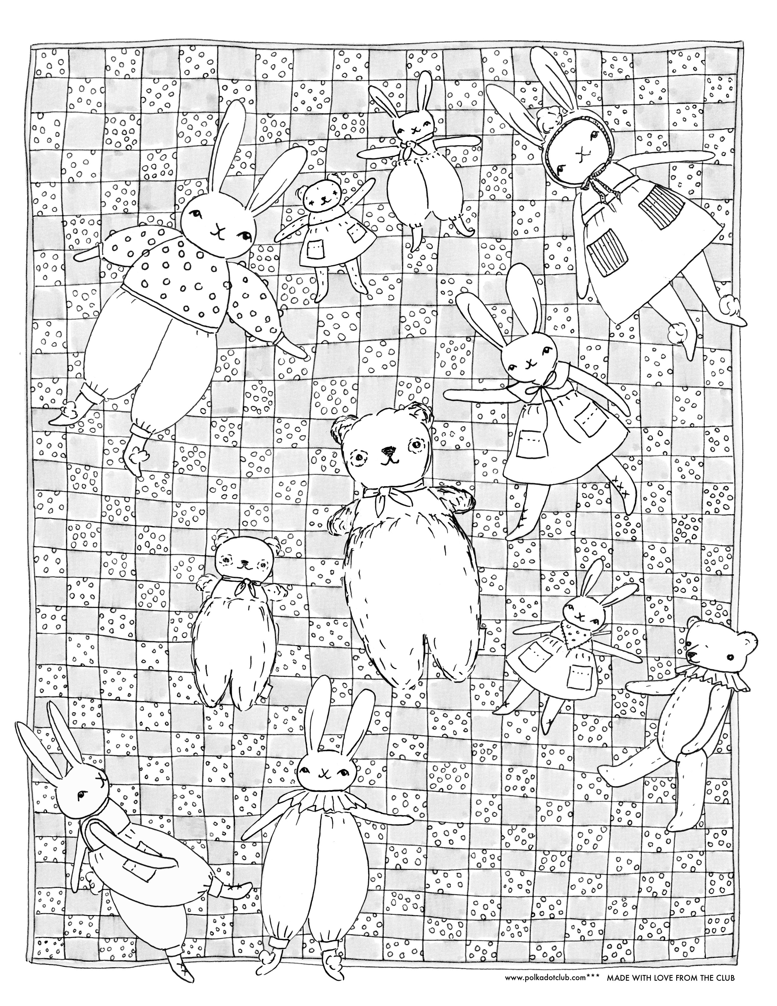 Little Miss Sunshine Colouring Pages - Coloring Home | 3300x2550