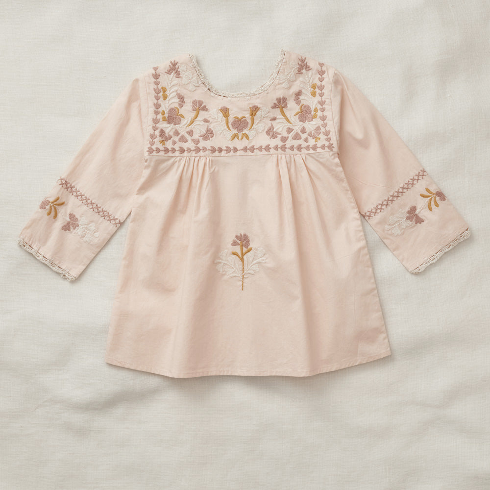 Penelope Dress Set
