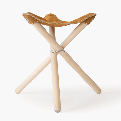 Backcountry Stool