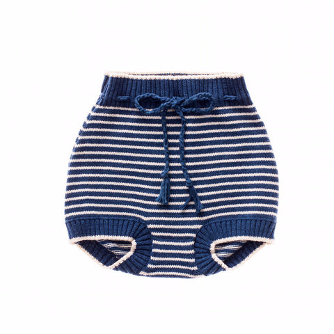 Bloomers - Stripe
