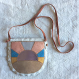 Sunrise/Moonrise Pouch