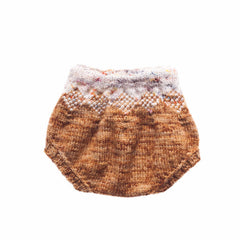 Pinecone Bloomers