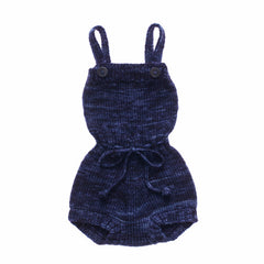 Pinetree Playsuit