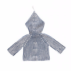 Plum Island Beach Jacket