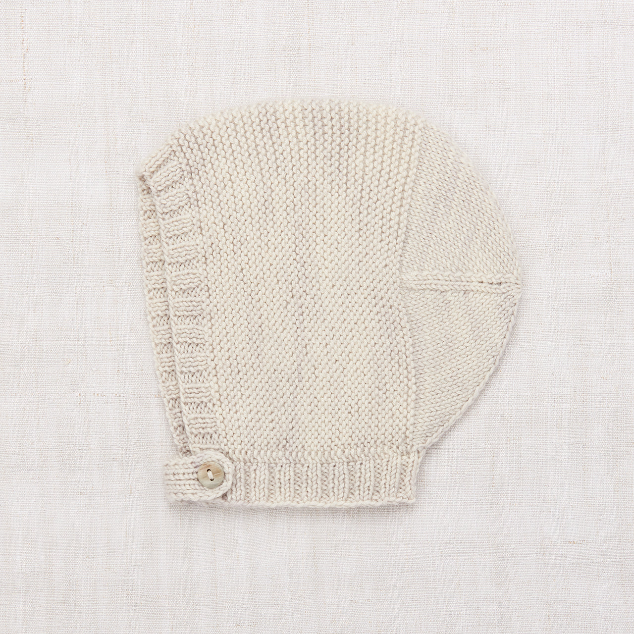 Beachwalk Bonnet