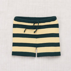 Boardwalk Brief