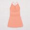 Gigi sundress - coral