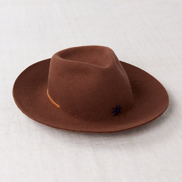 Highlands Hat